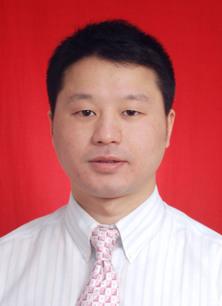 刘欣 副主任医师 中共党员 355