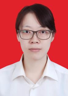 主治医师  刘余聪 1523