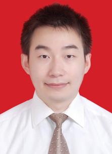 主治医师 张义林 中共党员 456