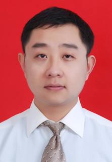1301  主治医师 王强 中共党员