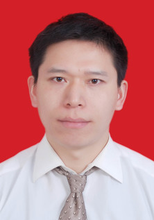 主治医师  魏昌林 949
