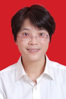 副主任医师  202 汤筱池