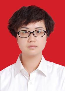 641   副主任医师 王丹丹