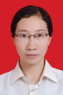 主治医师 黄翠平  1604