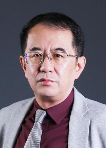 刘春涛  华西专家