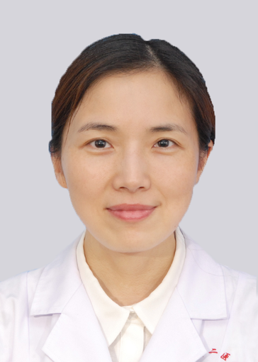 杨小芸  华西专家