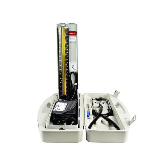 家用上臂式电子血压计7