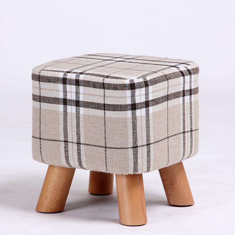 footstool01