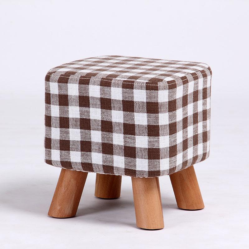 footstool02