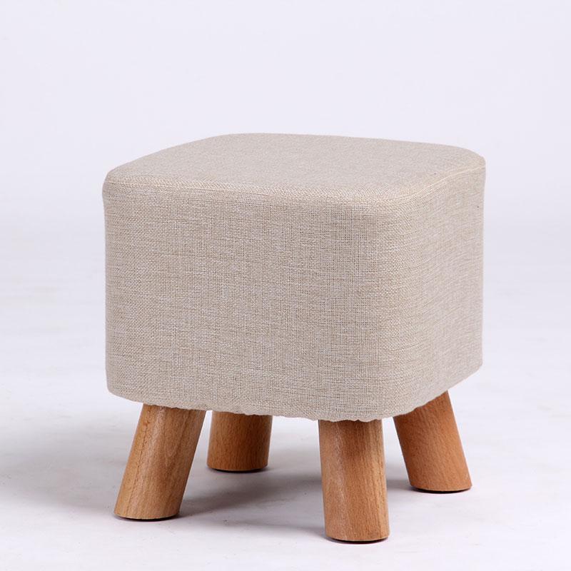 footstool03