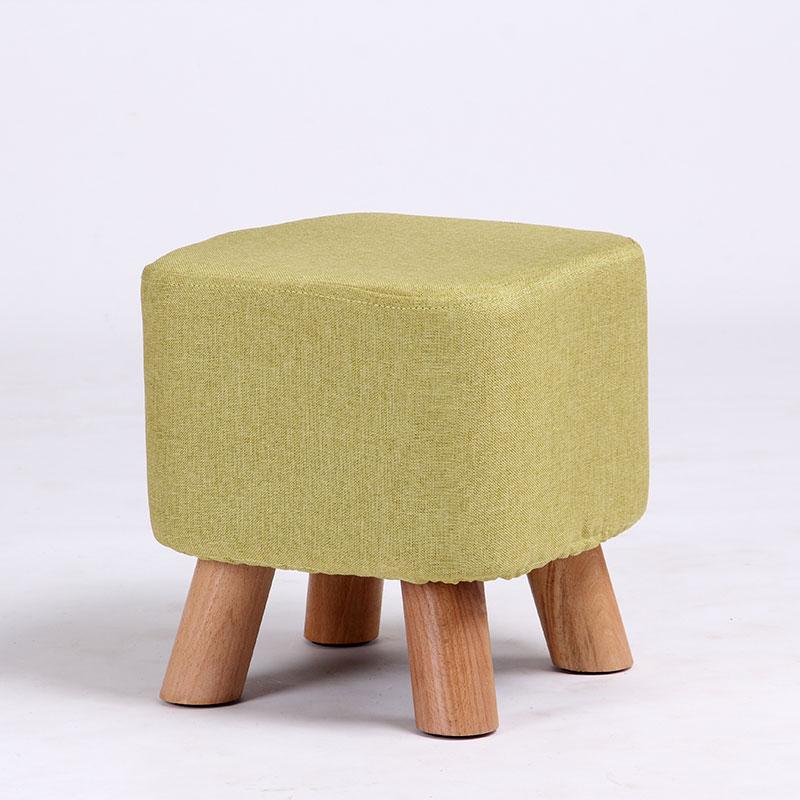 footstool04
