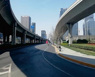 郑州高铁东站