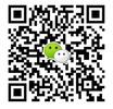 1596683495386a29ed7f20576daf1