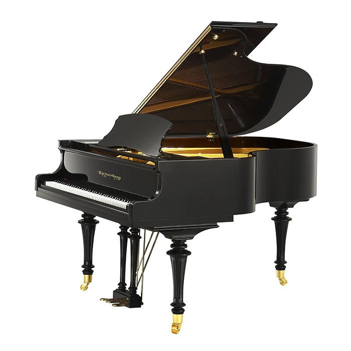 沈阳租钢琴一年多少钱