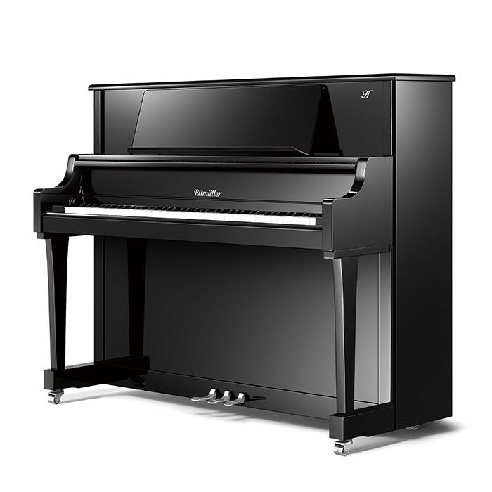 沈阳租钢琴品牌选择