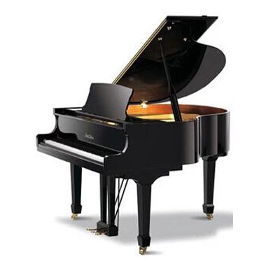 珠江三角钢琴-GP148
