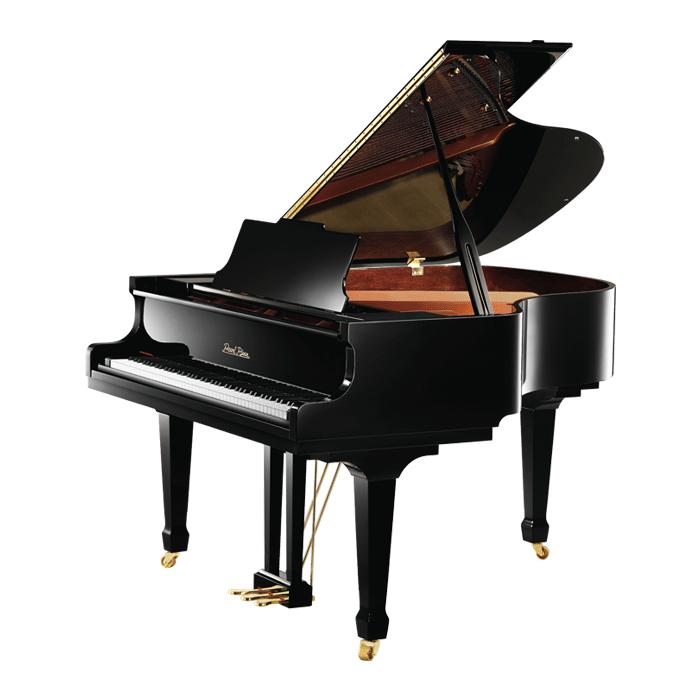 珠江三角钢琴-P9