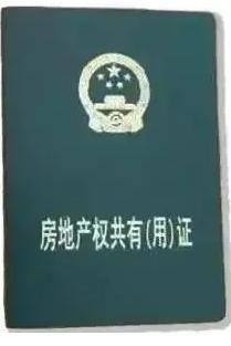https://imagepphcloud.thepaper.cn/pph/image/152/199/189.jpg