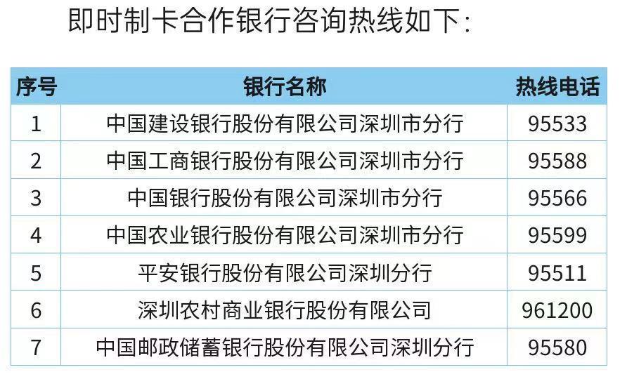 https://imagepphcloud.thepaper.cn/pph/image/152/232/785.jpg