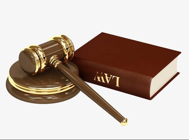 最新政策法规文件,政策法规