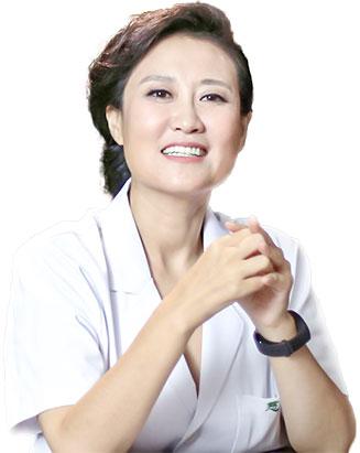 天津慈铭体检中心创始人