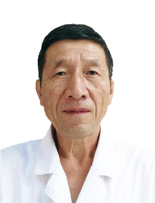天津体检专家