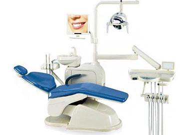 口腔诊疗仪