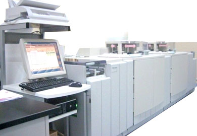 日本日立HITACHI 7600Series全自动分析仪