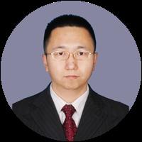 李杨 (2)