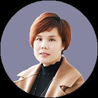 张凯娟 (2)