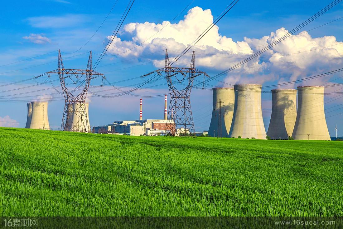 广东省生态环境厅关于2020年全面实施排污许可发证登记工作的通告