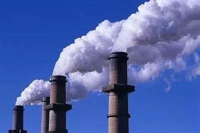 企业有组织排放和无组织排放废气污染常见问题