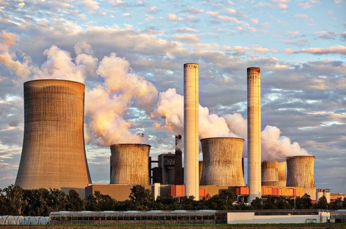 《固定污染源排污许可分类管理名录(2019年版)》发布