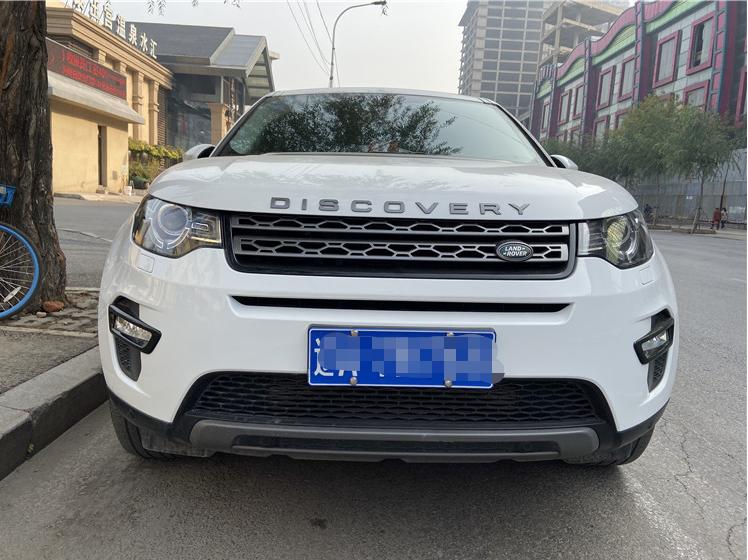 路虎 沈阳出租车网