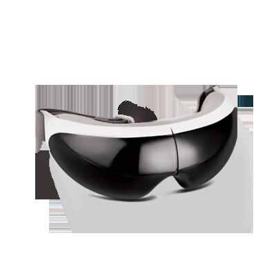 眼部按摩仪uLook310
