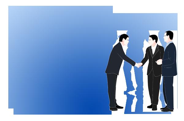 金劳雇企业文化