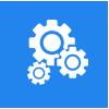 技术支持icon