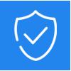 区域保护制icon