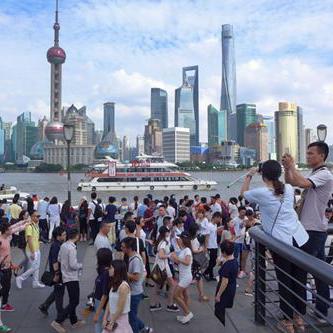 文旅部向2.9万家旅行社暂退保证金70.14亿元