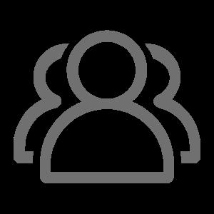 金劳雇佣有专业的法律、税务、业务、营销、策划团队,为你开展业务提供全方位的支持。