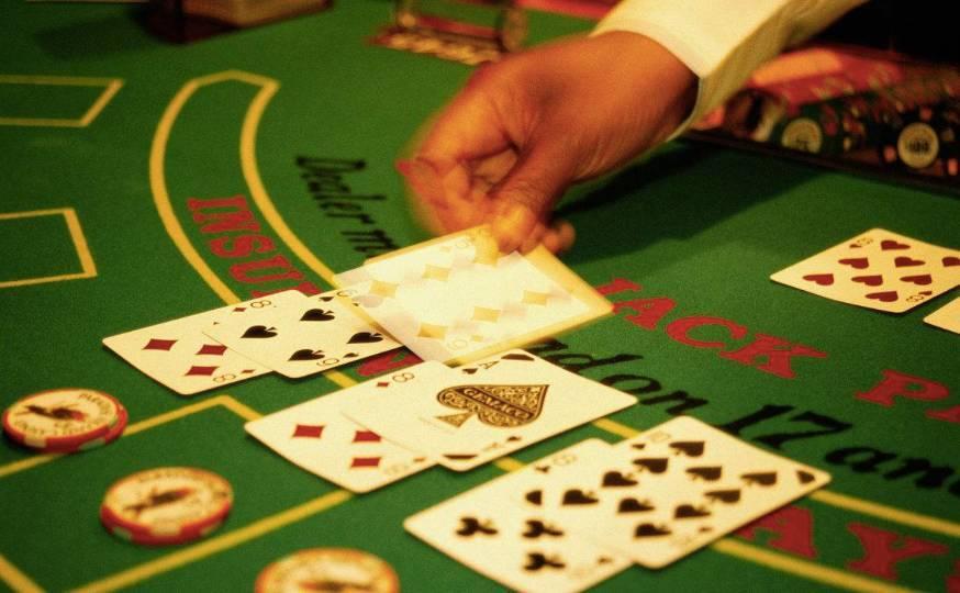 赌博成瘾者,并非你想的那样