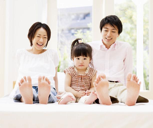 家庭心理健康套餐