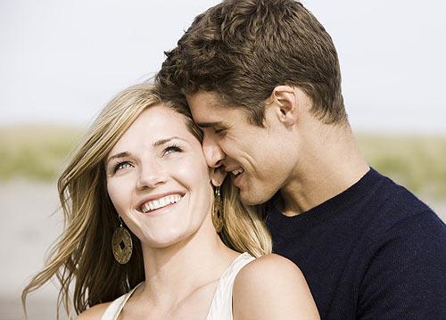 婚姻质量评估