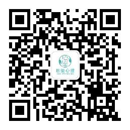 8cm_20200812_214305693