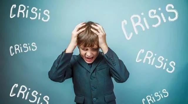 抑郁、焦虑、恐惧、强迫、愤怒、厌食、暴食、躁狂、双向情感障碍、神经症、更年期综合症、惊恐障碍、疑病、躯体形式障碍、应激障碍、自残自伤自杀