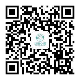 8cm_20200814_152600235