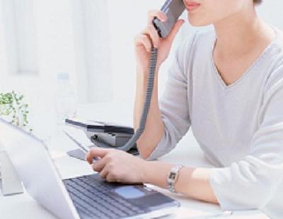 远程文字、语音、视频咨询。满节省时间、费用。