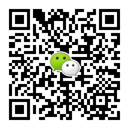 QQ图片20200603175541