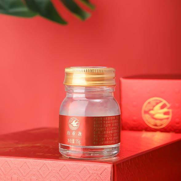 即食燕窝 轻滋35ml(1瓶装)