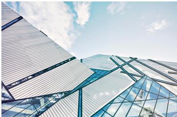 山东省住房城乡建设厅发布新版《绿色建筑设计标准》《绿色建筑评价标准》,助推全省绿色建筑高质量发展